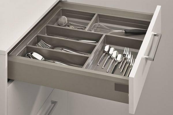 Pronorm keuken -2