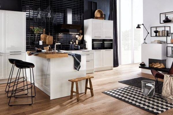 Systemat keuken -1