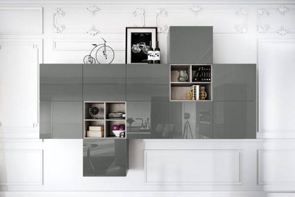 Systemat keuken -5