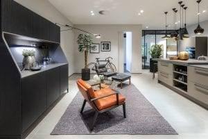 SieMatic Urban S6 keuken
