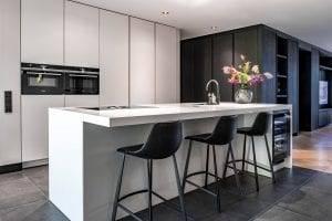 Review Goergen Keukens