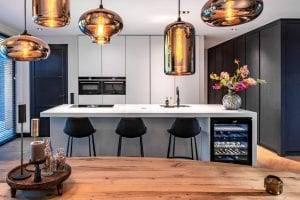 Goergen Keukens Son review