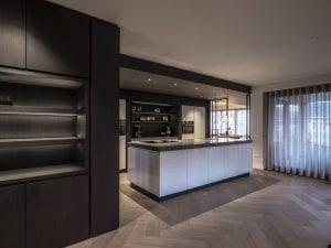 familie fasen review Goergen Keukens
