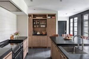 review Goergen Keukens familie Brand