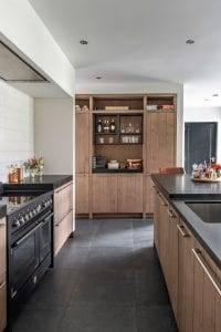 goergen keukens gerealiseerde keuken